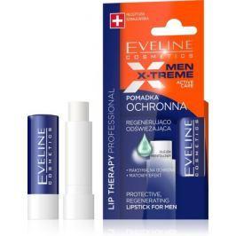 Lip Therapy - Men Xtreme – ochranný balzám na rty pro muže 4,8g