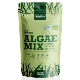 Algae Mix BIO 200g
