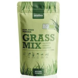 Grass Mix BIO 200g