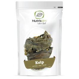 Kelp Powder 250g