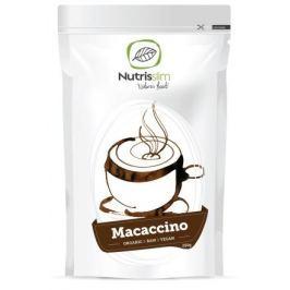 Macaccino Powder 250g Bio