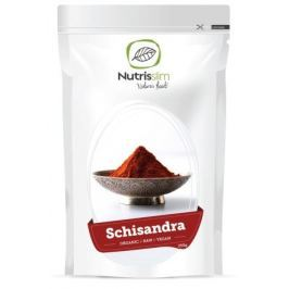 Schisandra powder 250g Bio