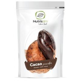 Cacao Powder 250g Bio