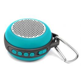 Sphere SP-1 by LAMAX Beat Bluetooth reproduktor