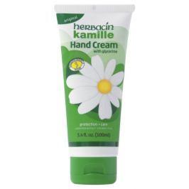 Herbacin Kamille krém na ruce 100ml