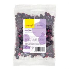 Borůvky 20 g Wolfberry
