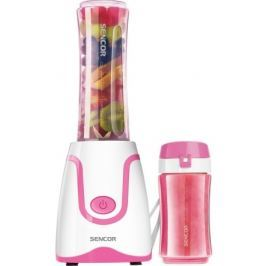 SBL 2218RS smoothie mixér SENCOR