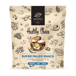 Super Paleo Snack Bio 50g (Směs paleo bio superpotravin)