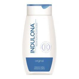 Indulona Tělové mléko ORIGINÁL 400ml