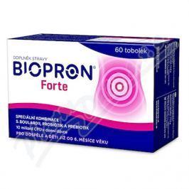 Walmark Biopron Forte 60 tobolek