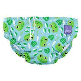 Kojenecké plavky Leap Frog vel.M