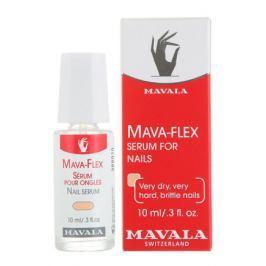 MAVALA Mava-Flex hydratační nehtové sérum 10ml