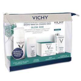 VICHY Slow Age Recruitment kit 2018