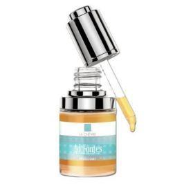 LA CHEVRE Pěstící olej 30ml