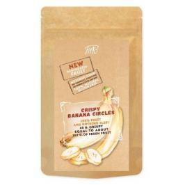 Banánová kolečka 40 g