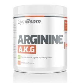 Arginine A.K.G - GymBeam unflavored - 250 g