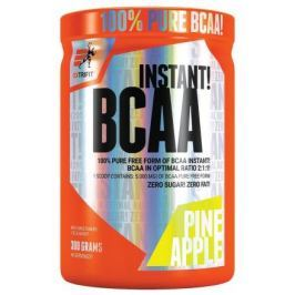 BCAA Instant 300 g ananas