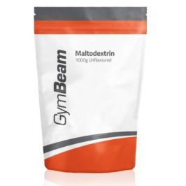 Maltodextrin - Gym Beam unflavored - 1000 g
