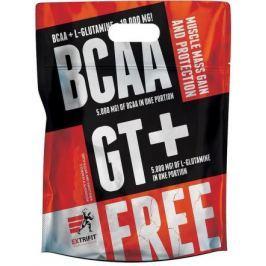 Bcaa Gt + 25 x 80 g