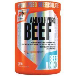 Beef Amino Hydro 24000 325 tbl