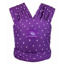 Manduca sling Purple Darts