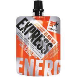 Express 80 g