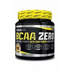 BiotechUSA BCAA Flash ZERO 360g Kiwi - Lime