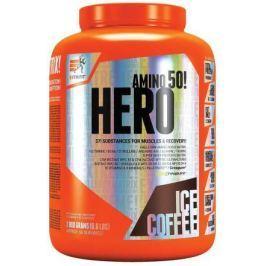 Hero 3000 g ledová káva