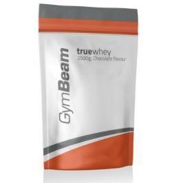 GymBeam True Whey Protein vanilla stevia - 1000 g