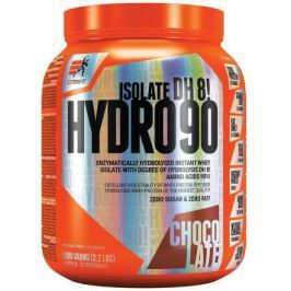 Hydro Isolate 90 1000 g čokoláda