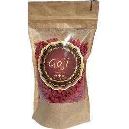 Goji sušené plody 500 g
