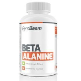 GymBeam Beta alanine 120 tab