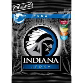 Indiana Jerky Tuňákové Original 15g