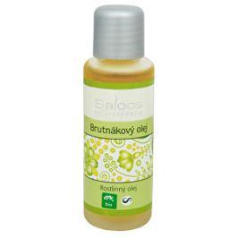 Saloos Bio Brutnákový olej lisovaný za studena 50 ml