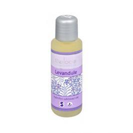 Saloos Hydrofilní odličovací olej - Levandule 50 ml