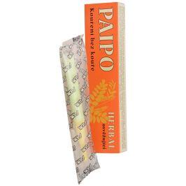 2.000 Paipo Herbal 1 ks