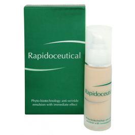 Herb Pharma Rapidoceutical emulze proti vráskám 30 ml