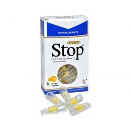 Eva Cosmetics STOPfiltr na cigarety 30 ks (8 filtr)