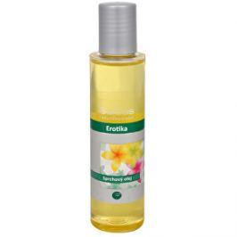 Saloos Sprchový olej - Erotika 125 ml