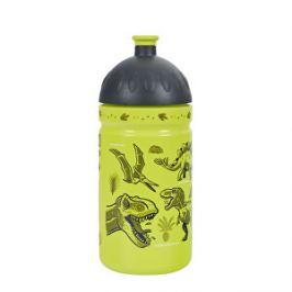 R&B Zdravá lahev 500 ml Dinosauři