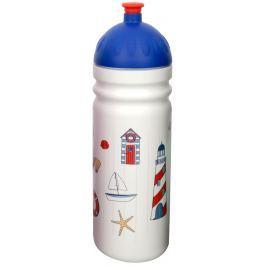 R&B Zdravá lahev 0,7 l Námořnická