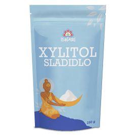 Iswari Xylitol 250g