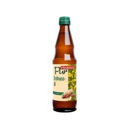 Rinatura Arašídový olej 500ml