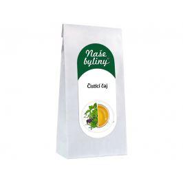 OXALIS Čisticí čaj 50 g