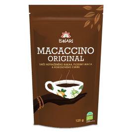 Iswari Macaccino 125 g