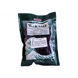 Sunfood Wakame 50 g