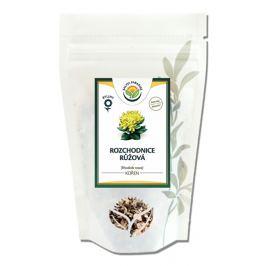 Salvia Paradise Rozchodnice - Rhodiola kořen 100 g