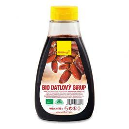Wolfberry Datlový sirup BIO 400 ml/540 g
