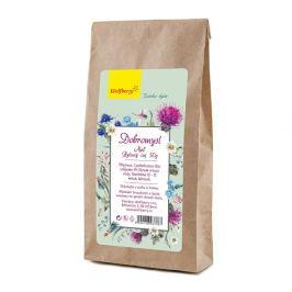 Wolfberry Dobromysl bylinný čaj 50 g