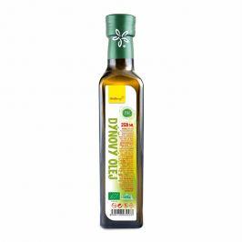 Wolfberry Dýňový olej v Bio a Raw kvalitě 250ml